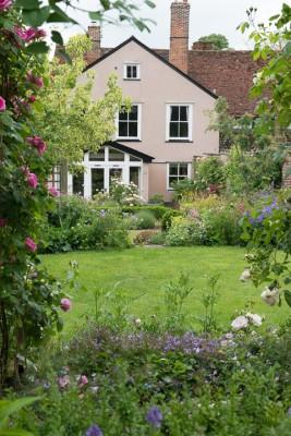 wpid19516-Village-Garden-in-June-GORH007-nicola-stocken.jpg