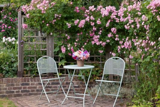 wpid19530-Village-Garden-in-June-GORH020-nicola-stocken.jpg