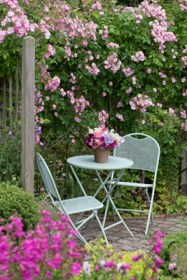 wpid19532-Village-Garden-in-June-GORH023-nicola-stocken.jpg