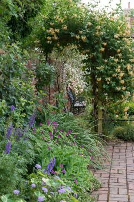 wpid19544-Village-Garden-in-June-GORH039-nicola-stocken.jpg