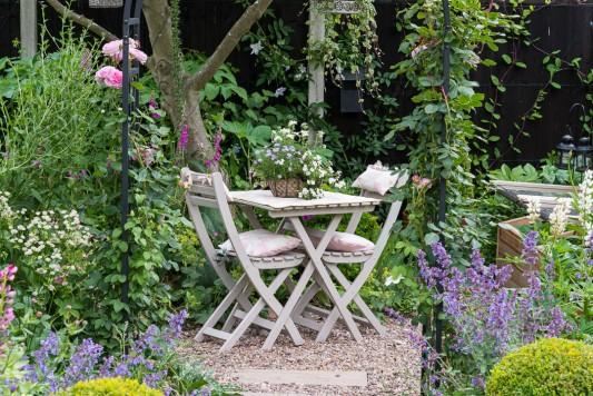 wpid20096-Elaines-Garden-in-July-GELA041-nicola-stocken.jpg