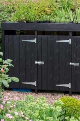 wpid20124-Elaines-Garden-in-July-GELA063-nicola-stocken.jpg
