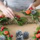Christmas-Wreath-Step-by-Step-QCTW016-nicola-stocken.jpg thumbnail