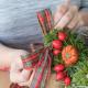 Christmas-Wreath-Step-by-Step-QCTW023-nicola-stocken.jpg thumbnail