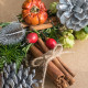 Christmas-Wreath-Step-by-Step-QCTW025-nicola-stocken.jpg thumbnail