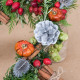 Christmas-Wreath-Step-by-Step-QCTW027-nicola-stocken.jpg thumbnail