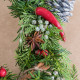 Christmas-Wreath-Step-by-Step-QCTW029-nicola-stocken.jpg thumbnail
