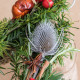 Christmas-Wreath-Step-by-Step-QCTW031-nicola-stocken.jpg thumbnail