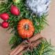 Christmas-Wreath-Step-by-Step-QCTW033-nicola-stocken.jpg thumbnail