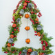 Christmas-Wreath-Step-by-Step-QCTW038-nicola-stocken.jpg thumbnail