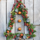 Christmas-Wreath-Step-by-Step-QCTW041-nicola-stocken.jpg thumbnail