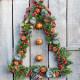 Christmas-Wreath-Step-by-Step-QCTW041-nicola-stocken.jpg thumbnail
