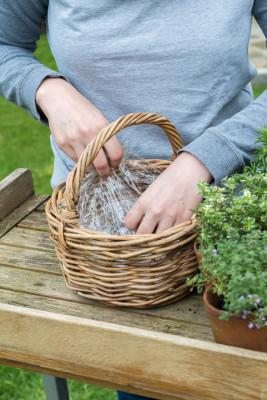 Planting-Herb-Basket-QCON689-nicola-stocken.jpg