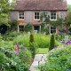 Gardeners-Cottage-in-June-GJIM002-nicola-stocken.jpg thumbnail