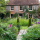 Gardeners-Cottage-in-June-GJIM005-nicola-stocken.jpg thumbnail