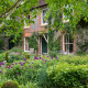 Gardeners-Cottage-in-June-GJIM006-nicola-stocken.jpg thumbnail