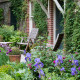 Gardeners-Cottage-in-June-GJIM008-nicola-stocken.jpg thumbnail