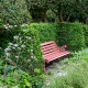 Gardeners-Cottage-in-June-GJIM028-nicola-stocken.jpg thumbnail