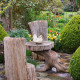John-Masseys-garden-in-April-GASH257-nicola-stocken.jpg thumbnail