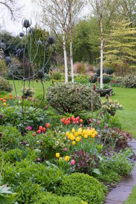 John-Masseys-garden-in-April-GASH262-nicola-stocken.jpg