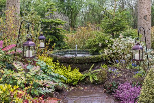 John-Masseys-garden-in-April-GASH275-nicola-stocken.jpg