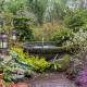 John-Masseys-garden-in-April-GASH275-nicola-stocken.jpg thumbnail