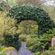 John-Masseys-garden-in-April-GASH276-nicola-stocken.jpg thumbnail