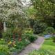 South-Shoebury-Hall-in-April-GSHO011-nicola-stocken.jpg thumbnail