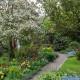 South-Shoebury-Hall-in-April-GSHO012-nicola-stocken.jpg thumbnail
