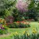 South-Shoebury-Hall-in-April-GSHO026-nicola-stocken.jpg thumbnail