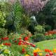 South-Shoebury-Hall-in-April-GSHO034-nicola-stocken.jpg thumbnail