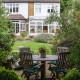 Woodside-avenue-in-July-GWDS004-nicola-stocken.jpg thumbnail