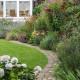 Woodside-avenue-in-July-GWDS006-nicola-stocken.jpg thumbnail