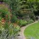 Woodside-avenue-in-July-GWDS009-nicola-stocken.jpg thumbnail