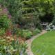 Woodside-avenue-in-July-GWDS012-nicola-stocken.jpg thumbnail