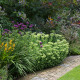 Woodside-avenue-in-July-GWDS026-nicola-stocken.jpg thumbnail