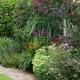 Woodside-avenue-in-July-GWDS027-nicola-stocken.jpg thumbnail