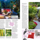 Easy Gardens thumbnail