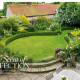 The English Garden thumbnail