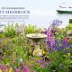 Garten magazine thumbnail