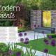 Modern Gardens thumbnail