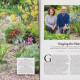 Gardens Illustrated thumbnail
