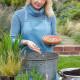 Planting-An-Autumn-Bucket-QCON372-nicola-stocken.jpg thumbnail