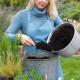 Planting-An-Autumn-Bucket-QCON373-nicola-stocken.jpg thumbnail