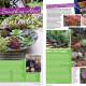 Woman's Weekly Gardening thumbnail