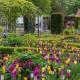 Victorian-Parterre-in-Spring-GWBH017-nicola-stocken.jpg thumbnail