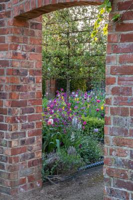 Victorian-Parterre-in-Spring-GWBH026-nicola-stocken.jpg