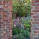 Victorian-Parterre-in-Spring-GWBH026-nicola-stocken.jpg thumbnail