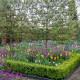 Victorian-Parterre-in-Spring-GWBH028-nicola-stocken.jpg thumbnail