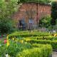 Victorian-Parterre-in-Spring-GWBH033-nicola-stocken.jpg thumbnail